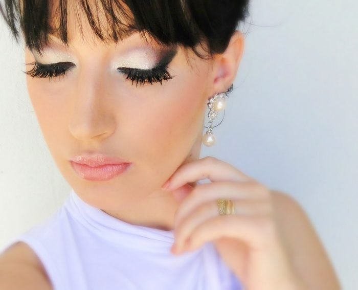 maquiagem-para-noivas-com-brilho