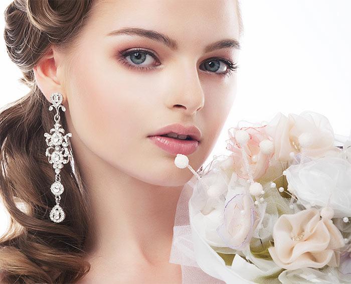 maquiagem-para-noivas-evangelicas