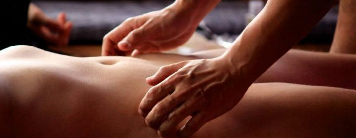 massagem-tantrica