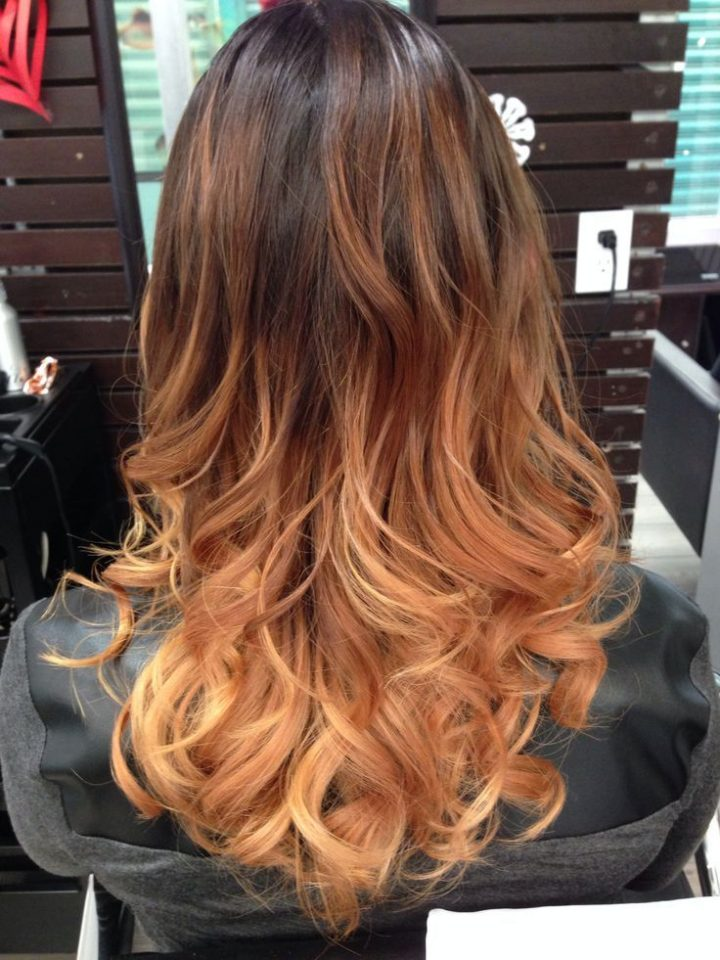 mechas-californianas-fotos