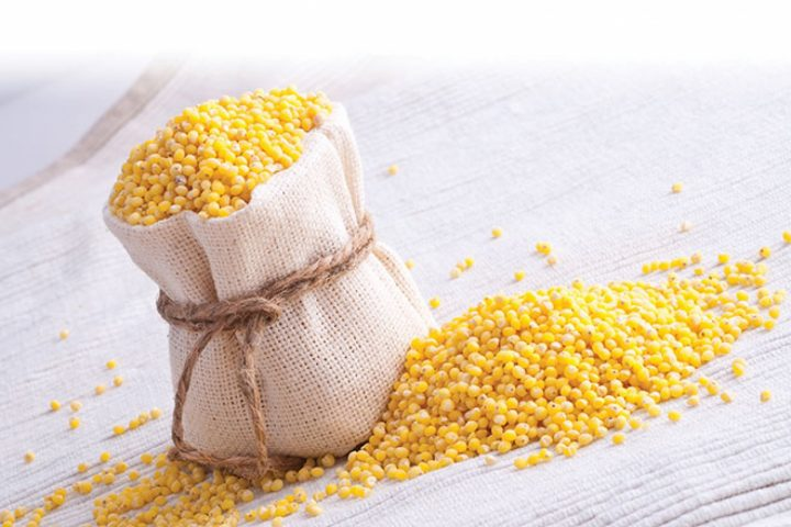 millet-beneficios