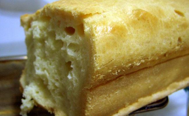 pao-de-polvilho-sem-gluten