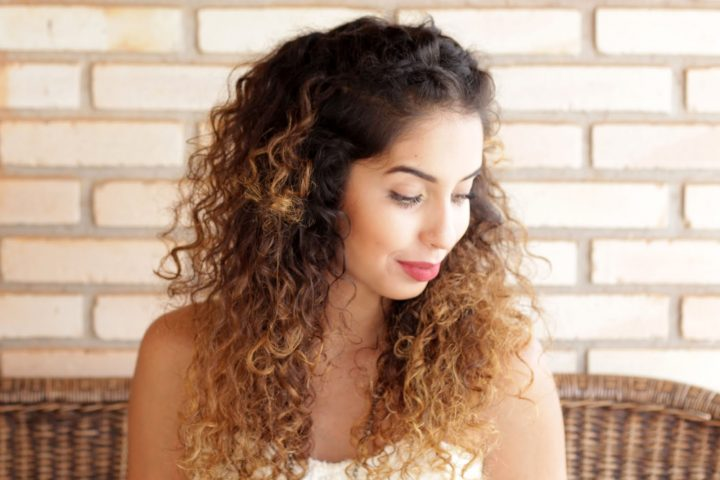penteado-para-cabelo-cacheado-3