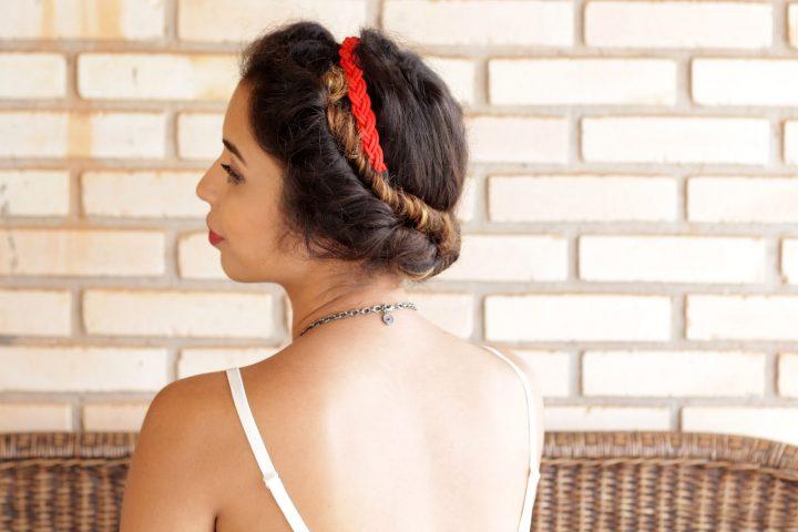 penteado-para-cabelo-cacheado-4