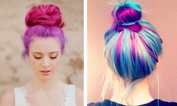 penteado_cabelo_colorido