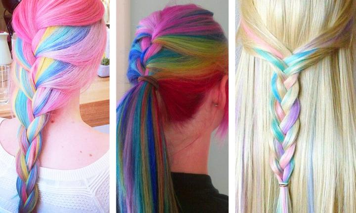 penteado_cabelo_colorido3