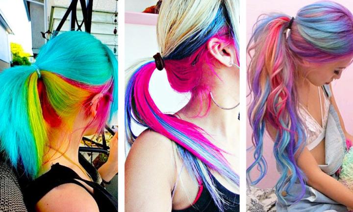 penteado_cabelo_colorido4