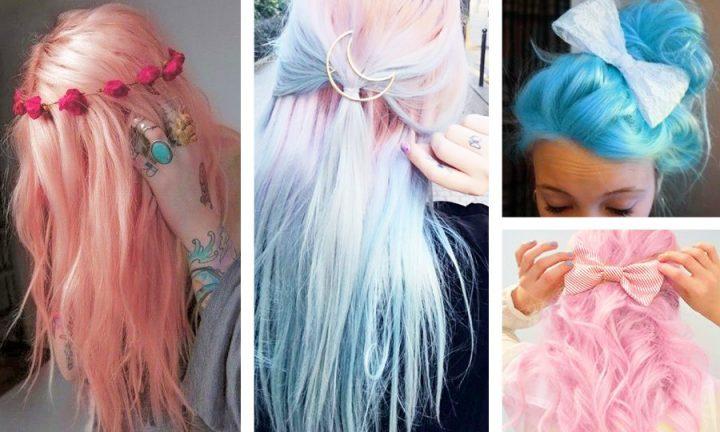 penteados_cabelo_colorido