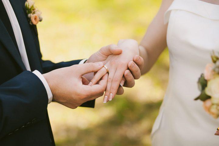 quanto-custa-um-casamento