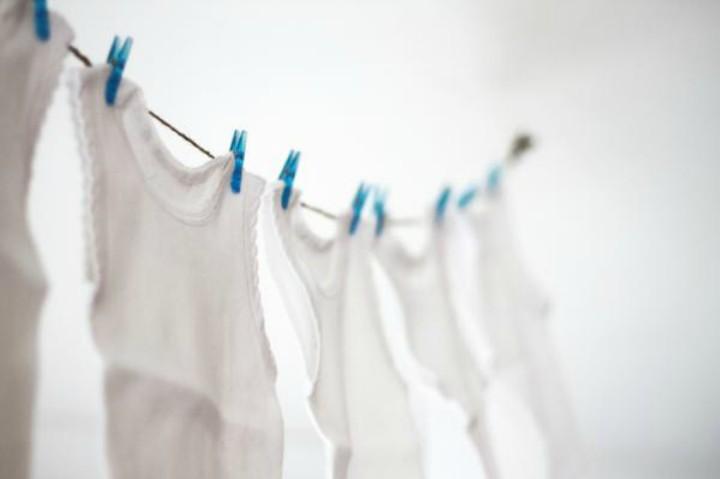 roupas-brancas