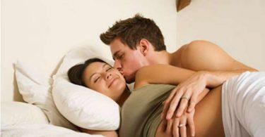 sexo anal primeira vez videosdesexogratis