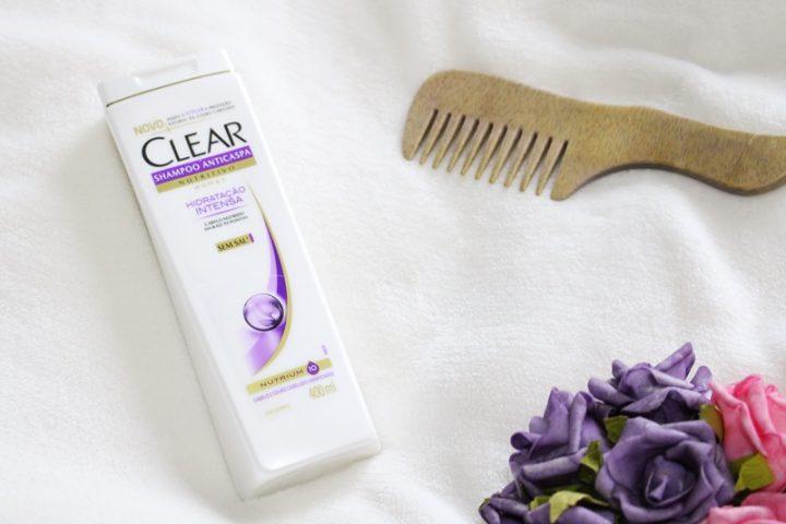 shampoo-anticaspa-clear