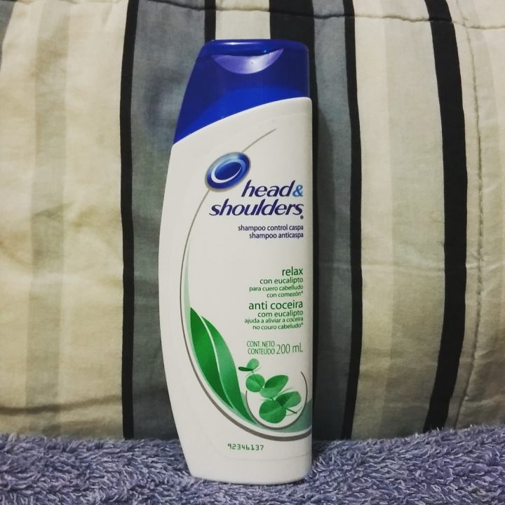 shampoo-anticaspa-head-e-shoulders