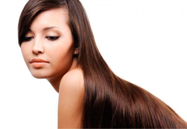 shampoo-de-cabelo-crescer-os-cabelos