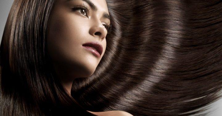 shampoo-de-cafe-faz-o-cabelo-crescer