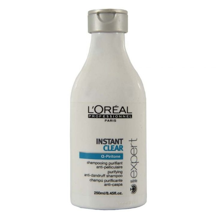 shampoo-intant-clear-anticaspa-expert--250ml-loreal-profissional
