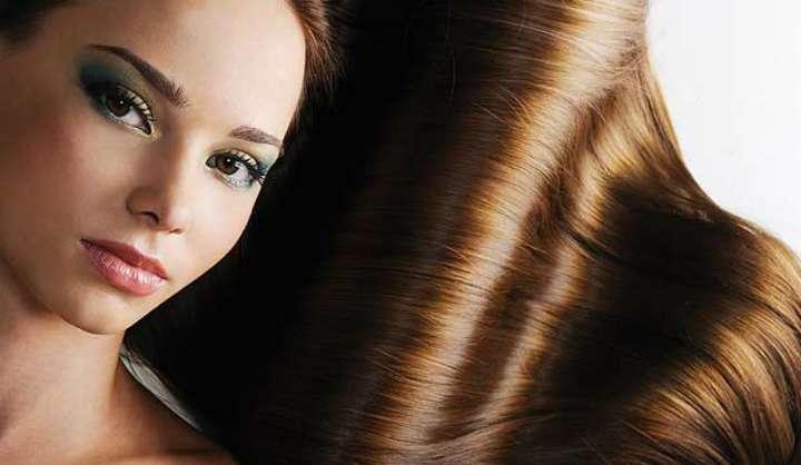 Fabuloso Shampoo tonalizante: entenda como funciona e quando usar - Tudo Ela HJ39