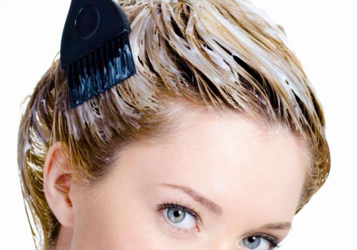 shampoo-tonalizante