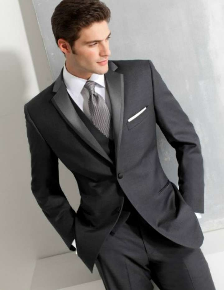 Como escolher terno para noivo - Tudo Ela 178b02ec49a