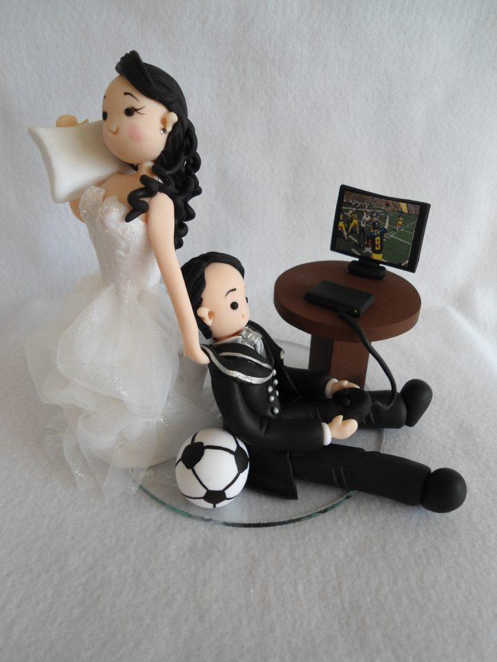 topo-de-bolo-para-casamento