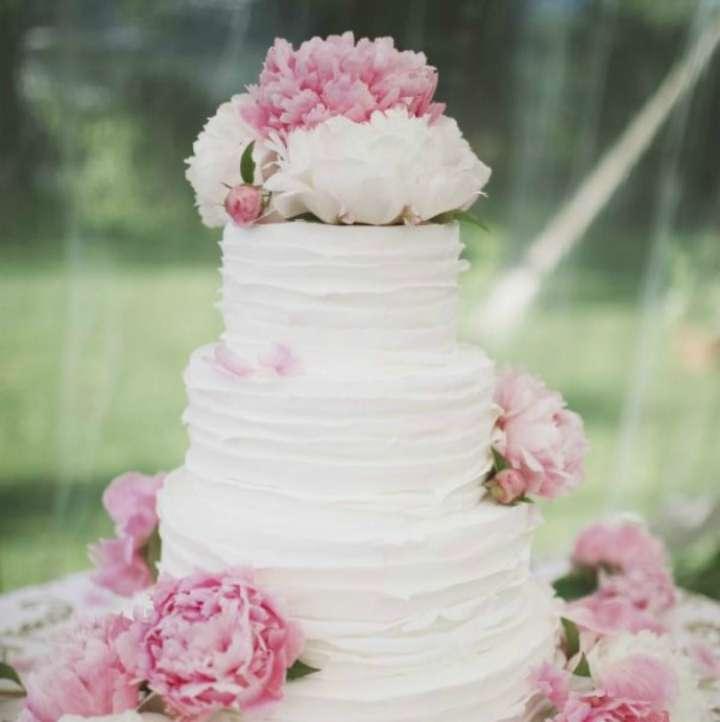 topo-do-bolo-de-casamento-flores