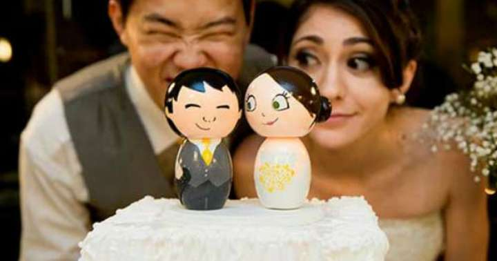 topo-do-bolo-de-casamento-personalizado
