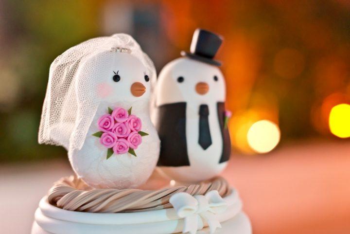 topo-do-bolo-de-casamento-pombinhos