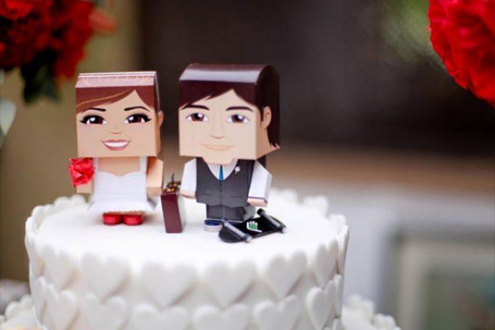 topo-do-bolo-de-casamento-toy-art