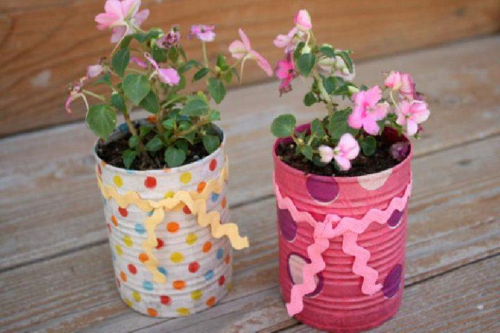 vasos-de-planta-feito-com-lata-de-leite