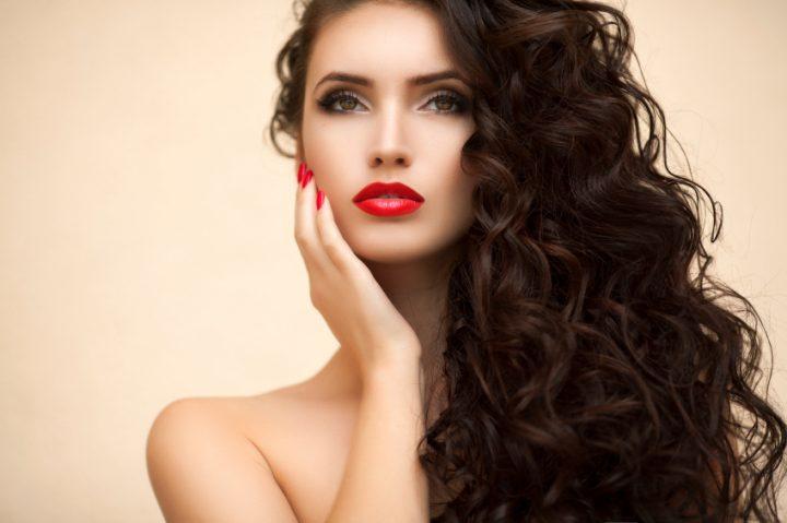 vitamina-para-cabelo