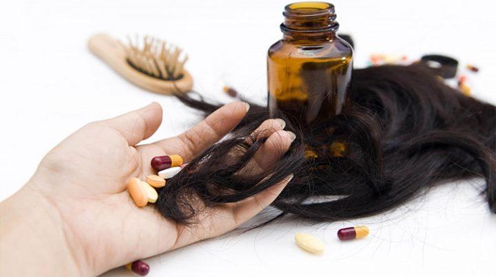 vitaminas-para-cabelo
