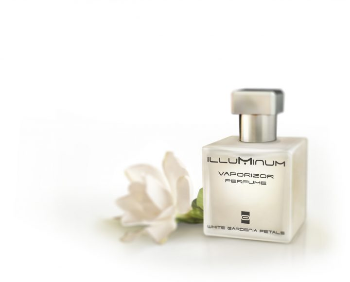 white-gardenia-petals-illuminium