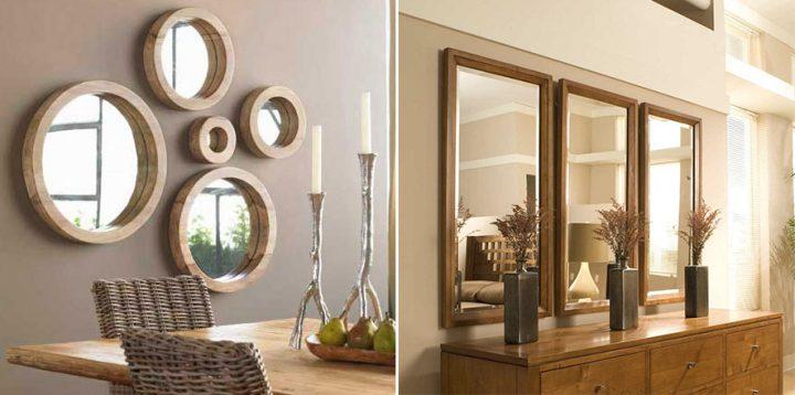 03-decoracao-com-espelhos
