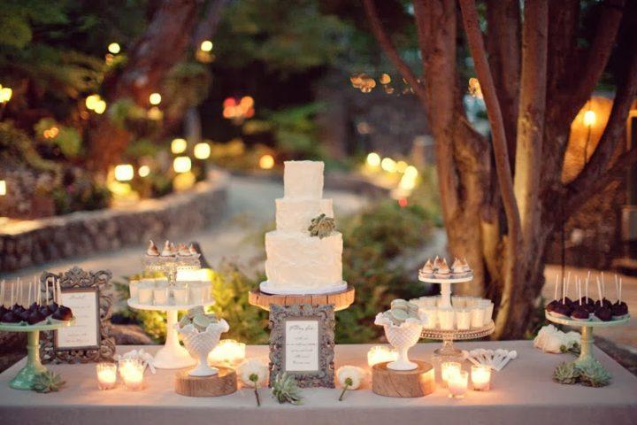 07-casamento-rustico-casamento-simples-casamento-ar-livre-decoracao-simples-mesa-do-buffet