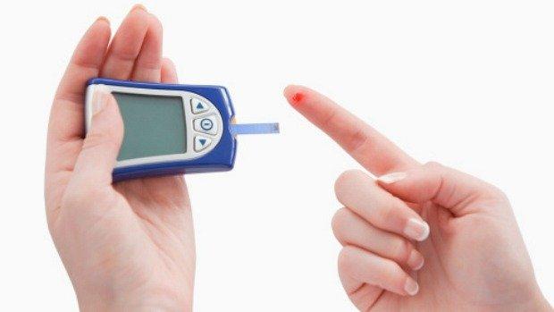 10-promessas-científicas-para-combater-o-diabetes