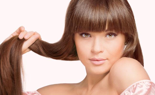 10-segredos-dos-cabeleireiros-para-voce-ter-um-cabelo-sempre-saudavel