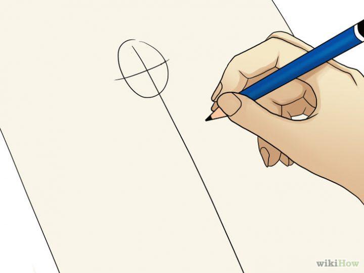 728px-Draw-Fashion-Sketches-Step-4