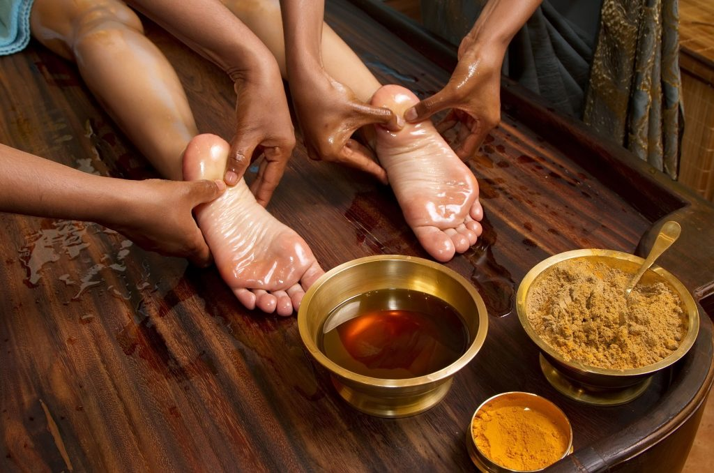 Ayurvedic_Panchakarma_What_is_it_&_Why_do_We_Need_it!