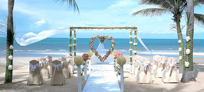 Beach-Wedding-Decorating