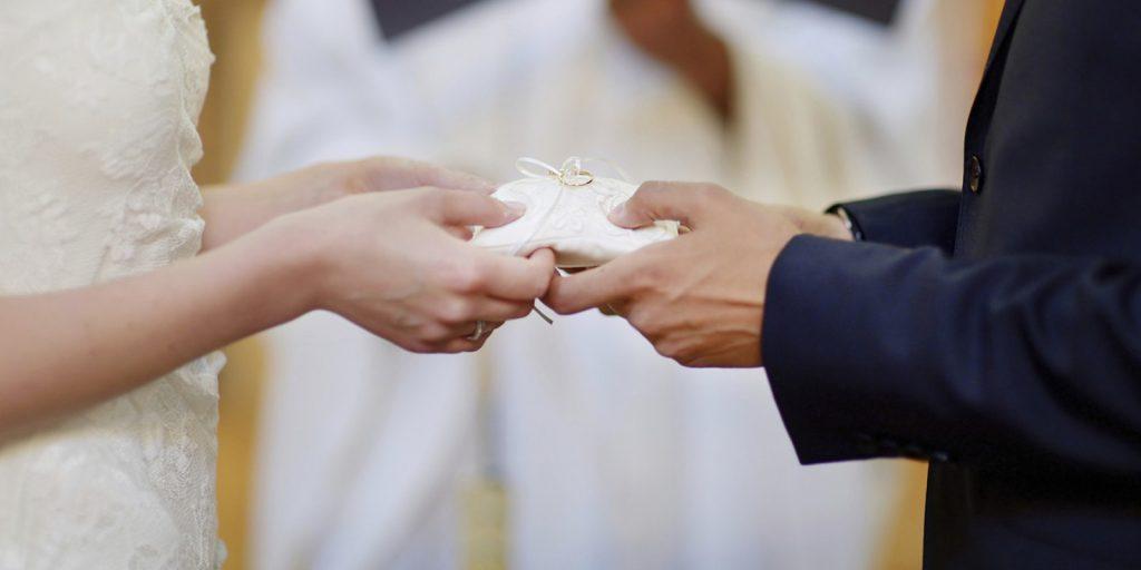Cerimônia_de_casamento_católica_2