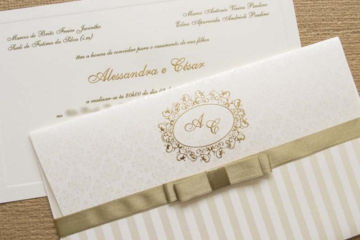 Convite-de-casamento-Tradizionale-Alessandra-2