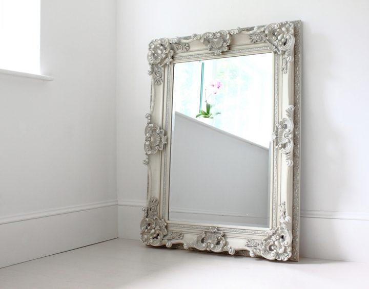 Espelhos_1413345874189815