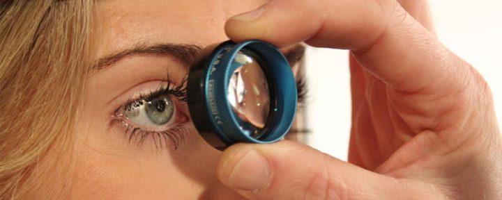 Glaucoma-Tratamento-Natural-Para-Diminuir-o-Avanço-da-Doença-Interna