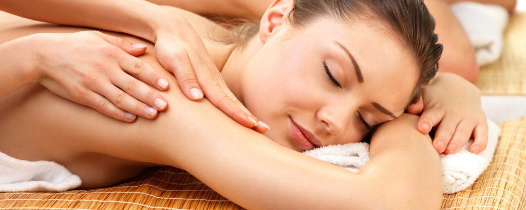 Massagem-relaxante-41999