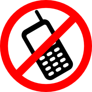 NO-CELL-PHONEtaber_No_Cell_Phones_Allowed1-300x300