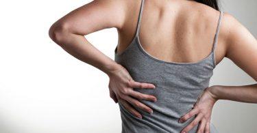 Remédios caseiros nervo ciático