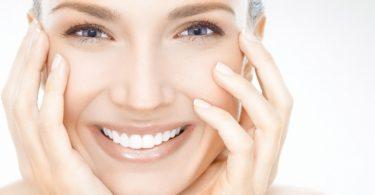 acido-hialuronico-combate-o-envelhecimento-da-pele