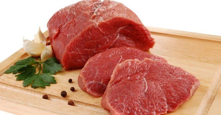alimentos-carne-vermelha
