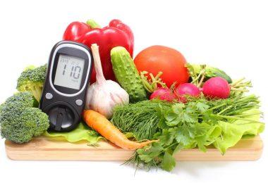 alimentos-para-controlar-a-diabetes