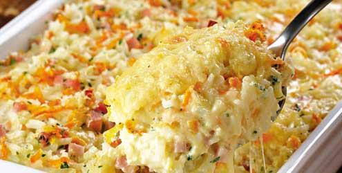 arroz-de-forno-cremoso-com-frango